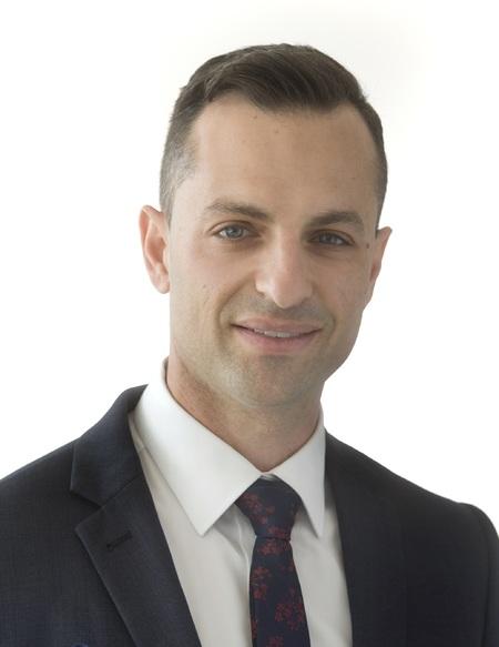 Paul Konistis